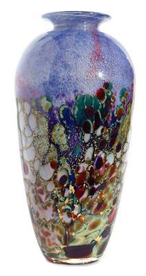 Renoir Large Vase